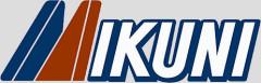 Logo Mikuni von ABP-Racing