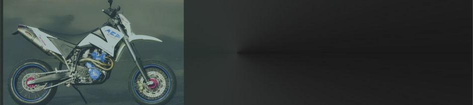 Motorradtuning von ABP-Racing